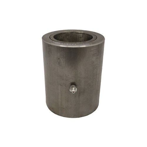 "5"" Steel Bearing Assembly"