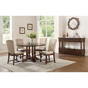 Acme Furniture 60836 Side Chair