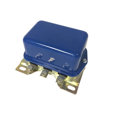 62-64 Generator Voltage Regulator