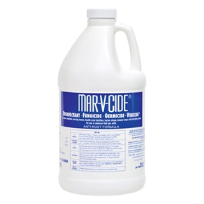 Marv-V-Cide Disinfectant Concentrate