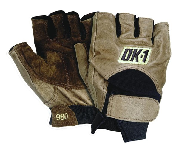 Premium Work Gloves Curve Technology - Pairs