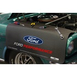 FORD PERfromANCE FENDERGRIPPER