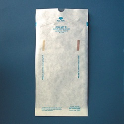 Chex-All® II Sterilization Pouches (Propper)