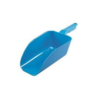 San Jamar Saf-T-Ice Scoop Caddy