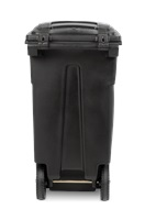 Toter_32Gallon_TwoWheelCan_Black_25532_Back.jpg