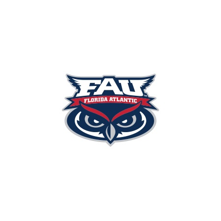 Florida Atlantic 26 Quart