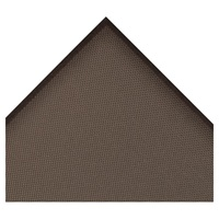 Notrax 2' x 3' Solid Super Foam Matting