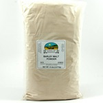 Barley Malt Powder - 5lb