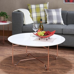 81860 COFFEE TABLE