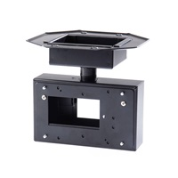 FE-5000-014 Ceiling Pendant Mount Bracket