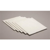 FSE Disposable Mop/Bath Towel