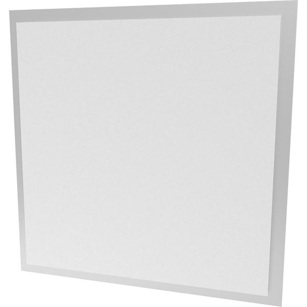 Drywall Access Panel With Door : Drywall access door babcock davis