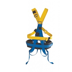 CMC SRT Swiftwater Rescue Harness