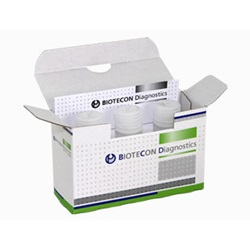 foodproof® StarPrep One Kit (BIOTECON Diagnostics)