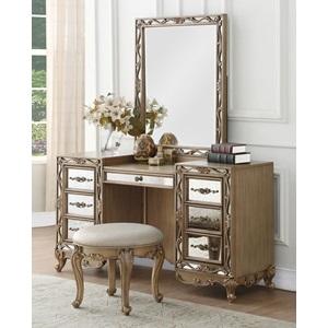 Acme Furniture 23798 Vanity Mirror