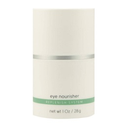 Eye Nourisher