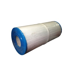 FILTER CARTRIDGE: 37 SQ FT