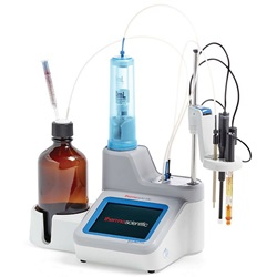 Orion Star T9100 pH Titrator Kit (Thermo Orion)
