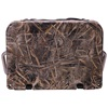 Realtree Max 5 Camo Lid Tan 20 Quart