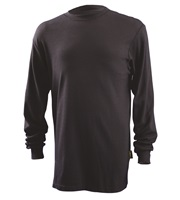 Classic Flame Resistant Long Sleeve T-Shirt