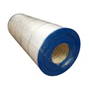 FILTER CARTRIDGE: 120 SQ FT