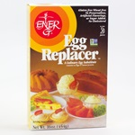 Ener-G® Egg Replacer - 16 oz