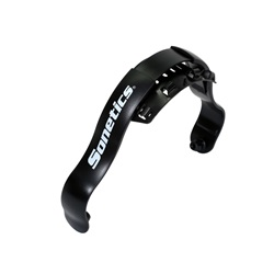 Sonetics Headband - Original