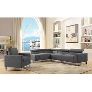 52890 HORACE SECTIONA SOFA