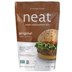NEAT Meat Replacement Mix (Original) - 5.5oz