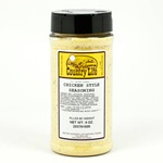 Chicken Style Seasoning - Country Life