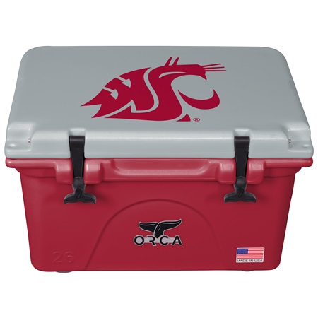 washington-state-university-26-qt-orca-cooler