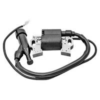 GX Series Ignition Coil Assembly for  GX 240-270-340