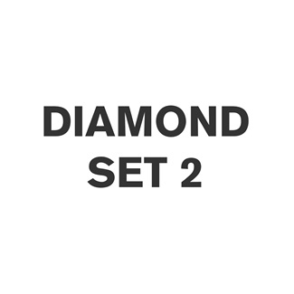Diamond Set 2