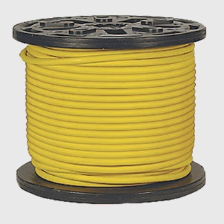 "1/4"" 250ft XStream Hi-Flex Bulk Hose"