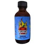 Pure Fire™ Cooler Fire Tonic (2 oz)