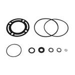 Power Steering Pump Kit