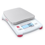 COMPASS™ CX Portable Scale (Ohaus CX Series)