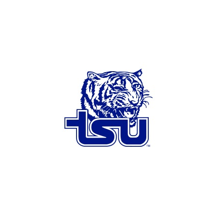 Tennessee State University 26 Quart