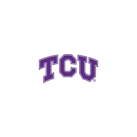 Texas Christian University 26 Quart