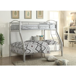 37380SI T/F BUNKBED