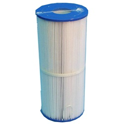 FILTER CARTRIDGE: 22 SQ FT