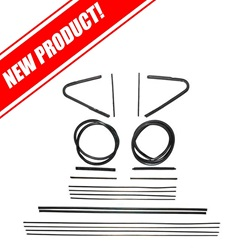 90-3360-90 Picture of Product with Banner
