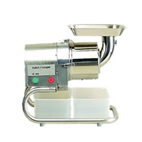 Robot Coupe C80 Automatic Sieve and Juicer