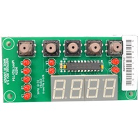 Digital Controller Rev 6.56