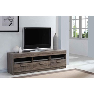 91167 TV STAND