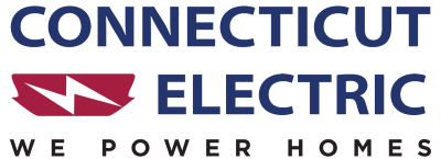 Connecticut Electric Inc - Replacement Breakers for
