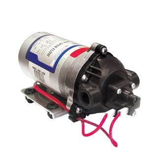 SHURflo Series Pumps