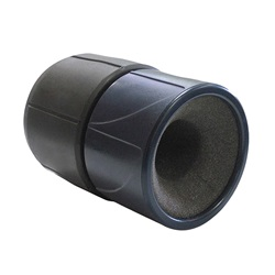 BLOWER SILENCER FOR AIR.WAV SERIES