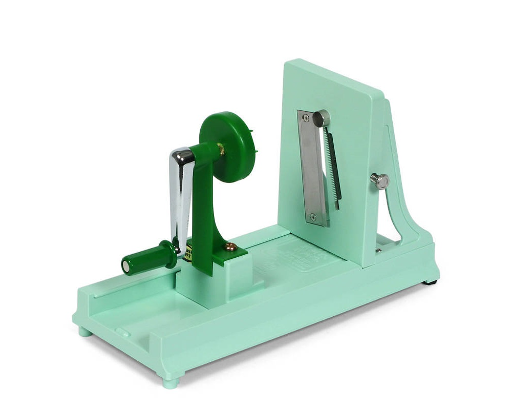 Benriner Turning Slicer