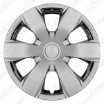 Wheel Covers - WC116 & WC123